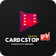 Download Cardcstop IPTV For PC Windows and Mac