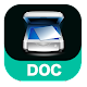 PRO Scanner Cam - Doc Scanner, Camera to PDF Download for PC Windows 10/8/7