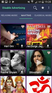 Download Songs For Free App Download For Android 6