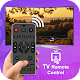 Remote Control for All TV - Universal TV Remote APK