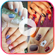 Nail Art Videos - Androidアプリ