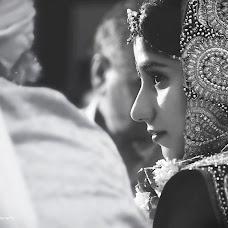 Wedding photographer Ritesh Ramakrishnan (ramakrishnan). Photo of 06.11.2014
