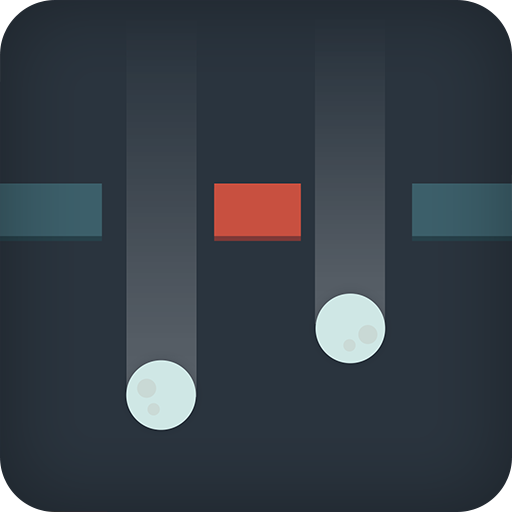 Spin To Fit (game)