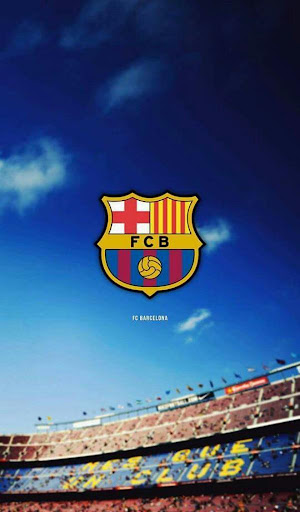 Download خلفيات برشلونة Barcelona Wallpaper Free For Android