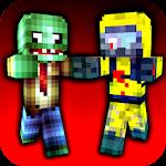 Dead Craft - Survival