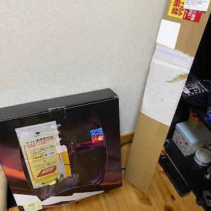アクア NHP10 後期のカスタム事例画像 ☆せいや☆さんの2021年07月04日13:51の投稿