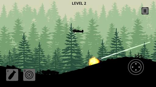 Shadow Bomber 3.0 screenshots 6