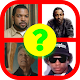 Guess The Musician Trivia (game)