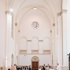 Esküvői fotós Bence Fejes (fejesbence). Készítés ideje: 10.04.2019