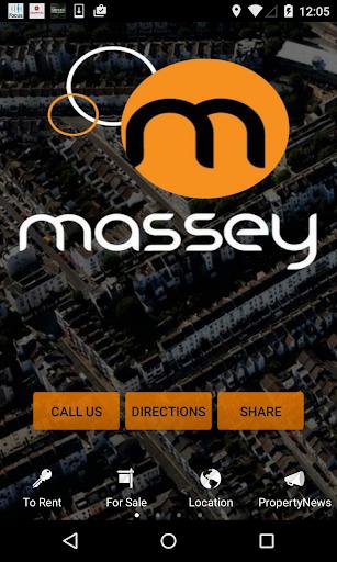 Massey Property Services