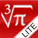 Calculator Ultimate Lite icon