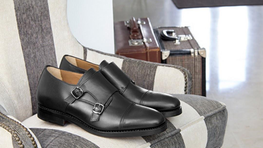 990f9734 Masaltos.com - Zapatos con alzas - Zapatería con alzas para hombres