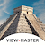 View-Master® Destinations file APK Free for PC, smart TV Download