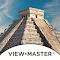 View-Master® Destinations 1.0.51 Apk
