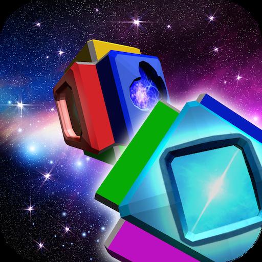 解謎App|ジェミニゴー LOGO-3C達人阿輝的APP