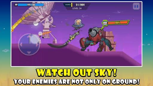 Dragon Drill filehippodl screenshot 3