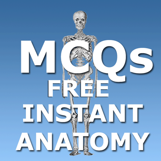 Anatomy MCQs Free - Apps on Google Play