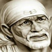 Sai Baba Blessings