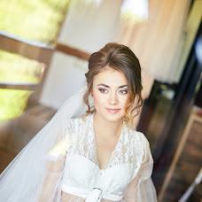 Wedding photographer Aleksandr Lizunov (lizunovalex). Photo of 08.06.2018