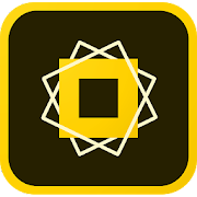 Adobe Spark Post Premium 3.2.2 Unlocked APK