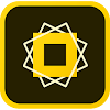 Adobe Spark Post: Graphic design made easy APK Icon