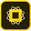 Adobe Spark Post: Graphic design made eas 3.3.1 APK تنزيل