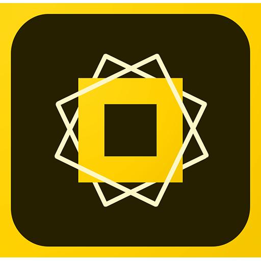Adobe Spark Post: Thiết kế đồ họa dễ dàng v3.0.2 [Đã mở khóa]