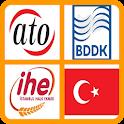 Türk Logomatik icon