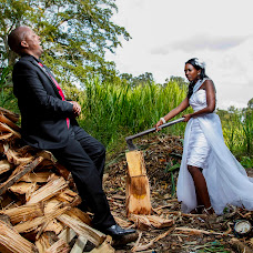 Wedding photographer Ben Kiruthi (kiruthi). Photo of 30.12.2013