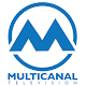 Multicanal Televisión icon