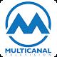 Multicanal Televisión APK