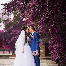 Wedding photographer Irina Kuksina (KiMphoto). Photo of 31.08.2016