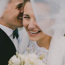 Wedding photographer Mariya Matyukhina (MarryMe). Photo of 11.10.2015
