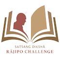 Satsang Diksha Rajipo icon