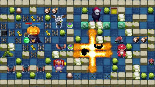 Bomber Classic 0.15 de.gamequotes.net 3