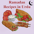 Ramadan Recipes in Urdu 2016