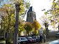 photo de Saint Clair (Gometz-le-Châtel)