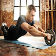 Best Ab Workouts for Men icon