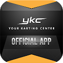 Your Karting Center icon