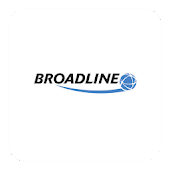 Broadline Solutions LNL 17