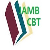 Jamb CBT Past Question App
