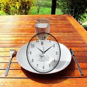 Intermittent Fasting - lose weight faster