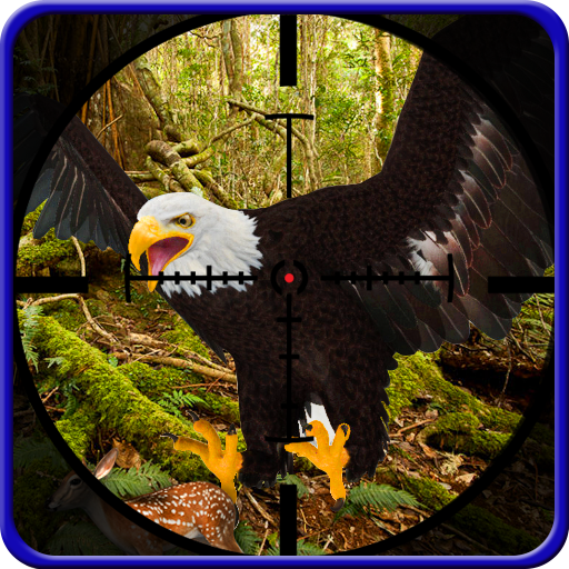 Desert Bird Sniper Shooting file APK Free for PC, smart TV Download