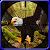 Desert Bird Sniper Shooting file APK Free for PC, smart TV Download