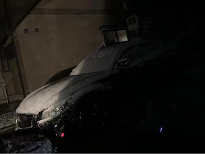 フーガ KY51 H24年式 VIP 3700ccのカスタム事例画像 あやとんさんの2018年12月09日21:07の投稿