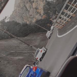WRX STI VABのカスタム事例画像 SHOGOさんの2021年10月15日21:23の投稿