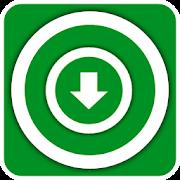 Status saver ultimate APK