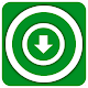 Status saver ultimate for PC-Windows 7,8,10 and Mac