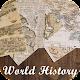 World history: Global history APK