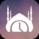 Complete Muslim App